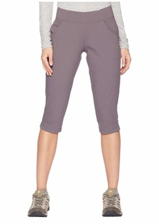 Columbia Anytime Casual™ Capris
