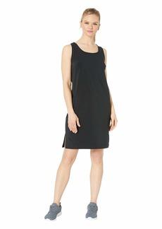 Columbia Anytime Casual™ Dress II