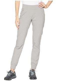 Columbia Anytime Casual™ Jogger Pants