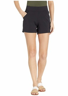 Columbia Anytime Casual Shorts