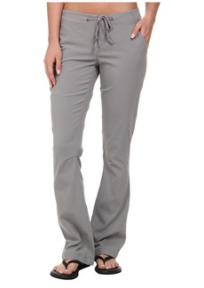 Columbia Anytime Outdoor™ Boot Cut Pant