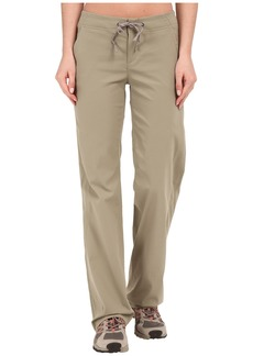 Columbia Anytime Outdoor™ Full Leg Pants