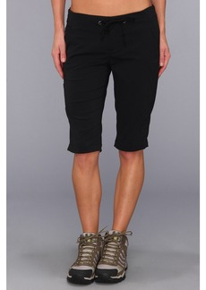 Columbia Anytime Outdoor™ Long Short