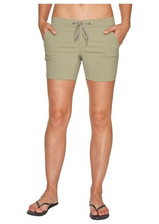 Columbia Anytime Outdoor™ Short