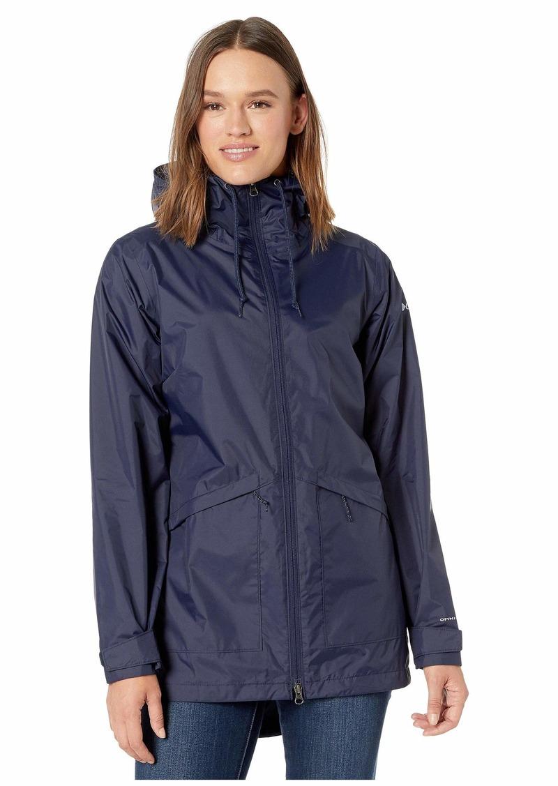Columbia Arcadia™ Casual Jacket