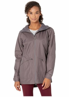 Columbia Arcadia™ Casual Jacket