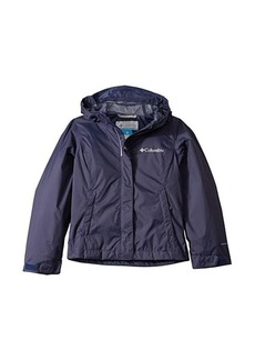 Columbia Arcadia™ Jacket (Little Kids/Big Kids)