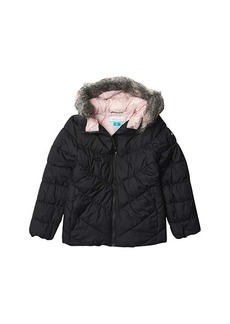 Columbia Arctic Blast™ Jacket (Little Kids/Big Kids)