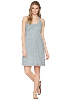 Columbia Armadale™ Halter Top Dress