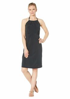 Columbia Armadale™ II Halter Top Dress