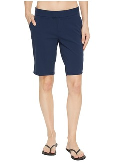 Columbia Armadale Shorts