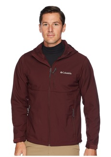Columbia Ascender™ Hooded Softshell Jacket