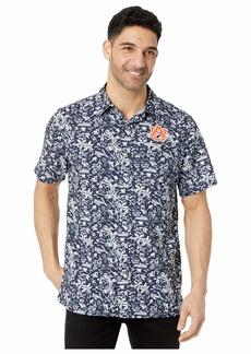 Columbia Auburn Tigers CLG Super Slack Tide™ Shirt