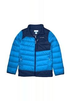 Columbia Autumn Park™ Down Jacket (Little Kids/Big Kids)