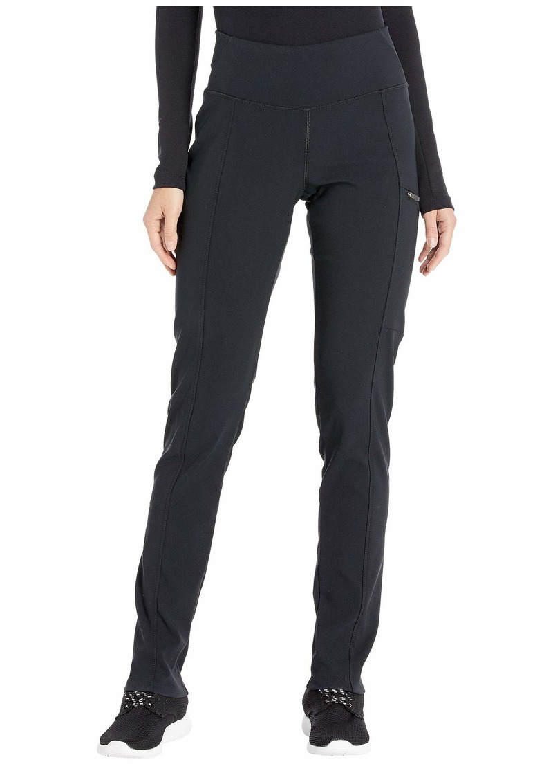 Columbia Back Beauty™ High-Rise Warm Winter Pants