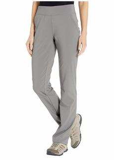 Columbia Back Beauty™ II Bootcut Pants