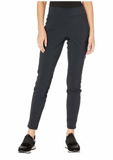 Columbia Back Beauty™ II Slim Pants