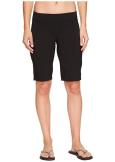Columbia Back Beauty™ Long Sport Short