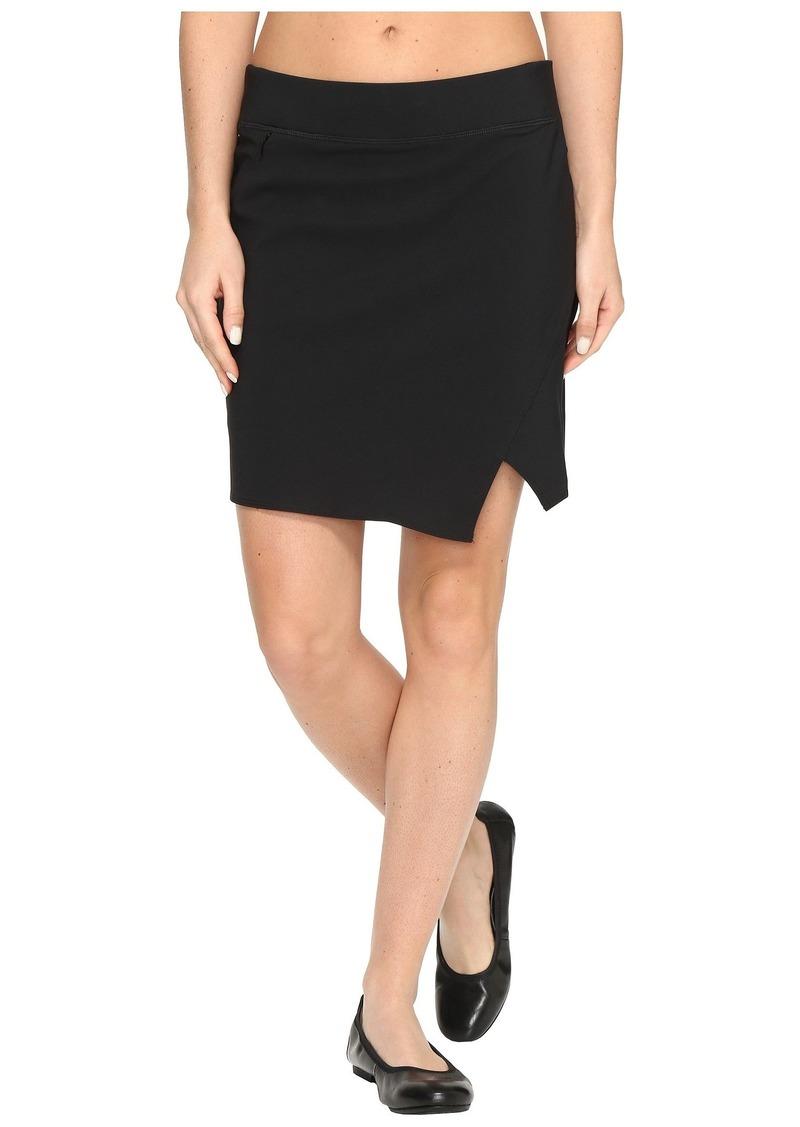 f0e801c42a Columbia Back Beauty Skort   Skirts