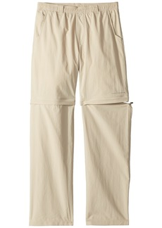 Columbia Backcast™ Convertible Pants (Little Kids/Big Kids)