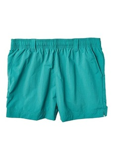 Columbia Backcast™ Water Shorts