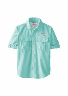 Columbia Bahama™ L/S Shirt (Little Kids/Big Kids)