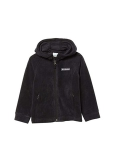 Columbia Benton™ II Hoodie (Little Kids/Big Kids)