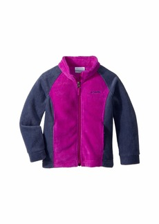 Columbia Benton Springs™ Fleece (Little Kids/Big Kids)