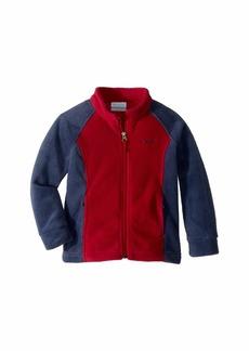Columbia Benton Springs™ Fleece (Little Kids/Big Kids)