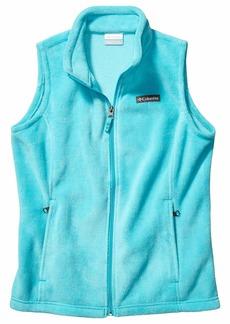 Columbia Benton Springs™ Fleece Vest (Little Kids/Big Kids)