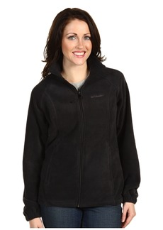 Columbia Benton Springs™ Full Zip