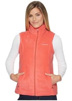 Columbia Benton Springs™ Vest