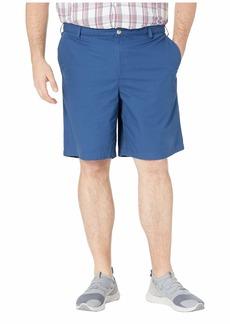 Columbia Big & Tall Bonehead II Shorts