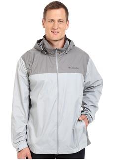 Columbia Big & Tall Glennaker Lake™ Jacket