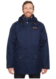 Columbia Big & Tall Horizons Pine Interchange Jacket