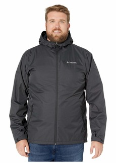 Columbia Big & Tall Rainie Falls™ Jacket