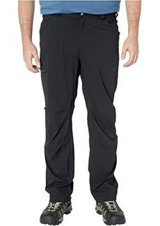Columbia Big & Tall Silver Ridge™ II Stretch Pants