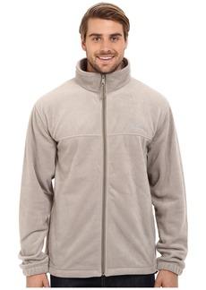 Columbia Big & Tall Steens Mountain™ Full Zip 2.0 Jacket