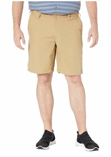 Columbia Big & Tall Washed Out™ Shorts