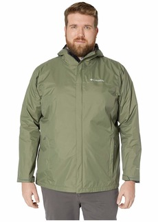 Columbia Big & Tall Watertight™ II Jacket
