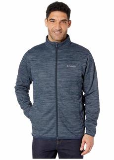 Columbia Birch Woods™ II Full Zip Fleece