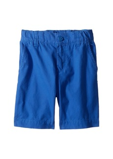 Columbia Bonehead Shorts (Little Kids/Big Kids)