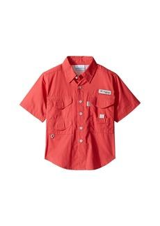 Columbia Bonehead™ S/S Shirt (Little Kids/Big Kids)
