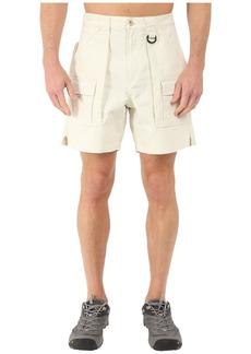 Columbia Brewha II™ Short