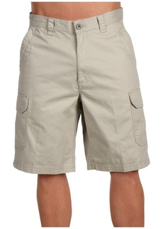 Columbia Brownsmead™ II Short
