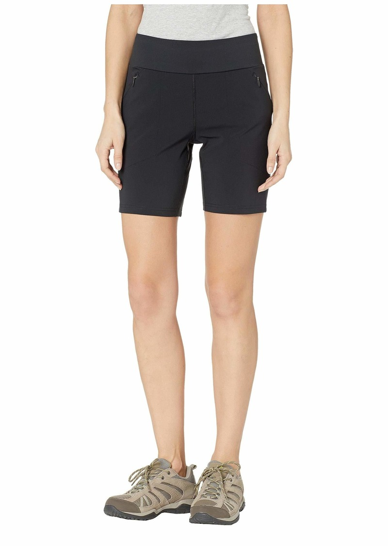 Columbia Bryce Canyon™ Hybrid Shorts