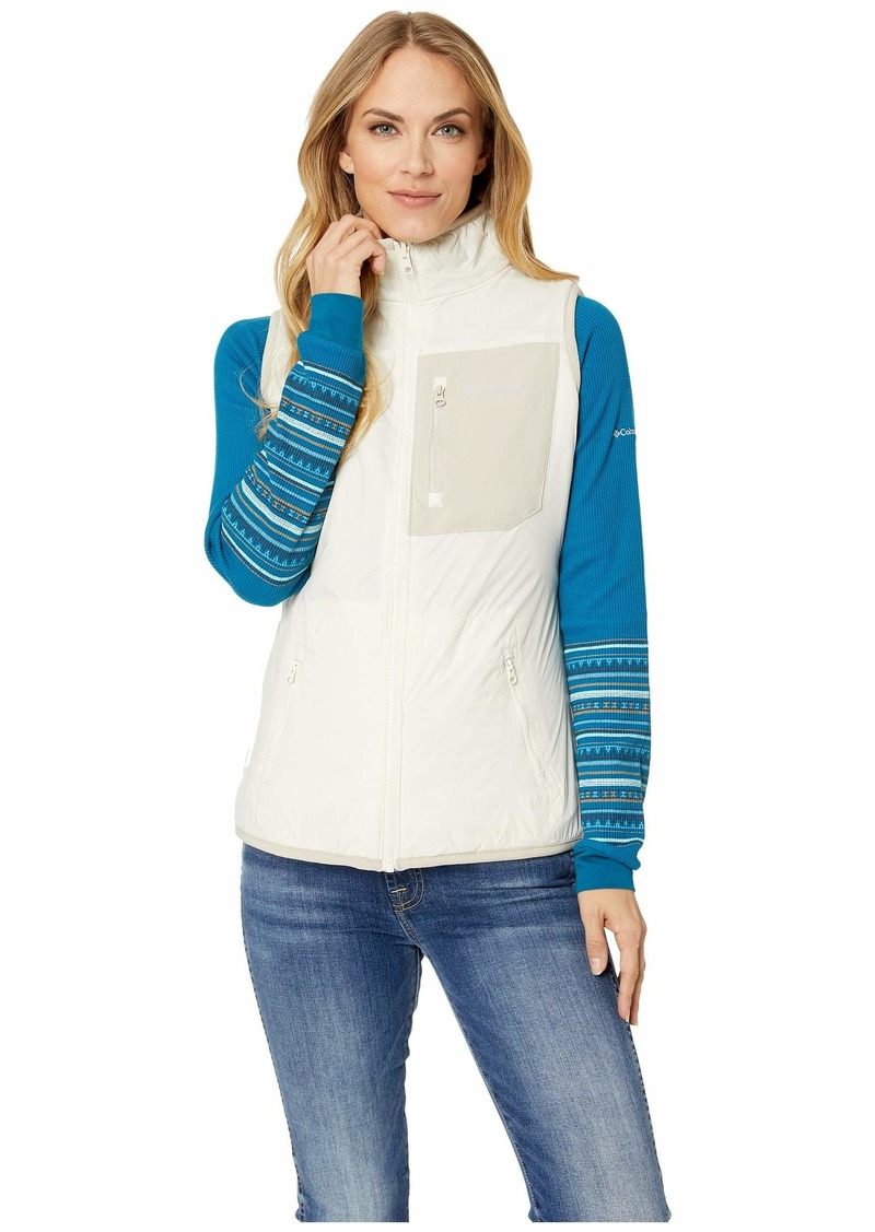 Columbia Bryce Canyon™ Reversible Vest