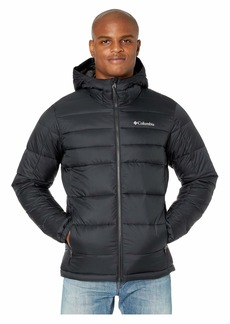 Columbia Buck Butte™ Insulated Hooded Jacket