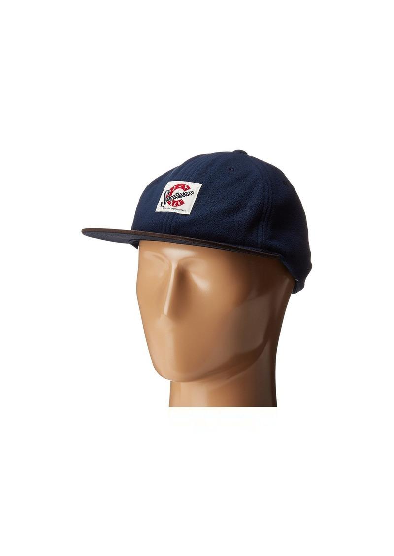 Columbia Bugaboo Fleece Hat 74705798fba