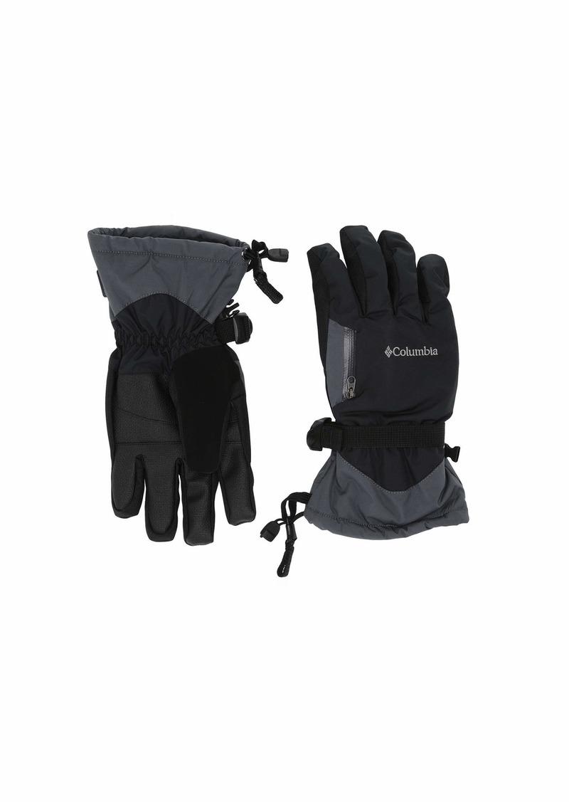 Columbia Bugaboo™ Interchange Gloves